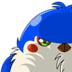青芋さんの画像