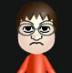 arashiさんの画像