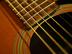guitarboxさんの画像