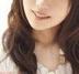 fukuennozomiさんの画像
