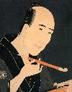 ChinchikoPapaさんの画像