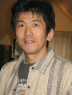 kizuchiさんの画像