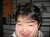 momonokiさんの画像