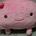 pinky*