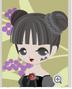 麻小桃さんの画像
