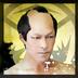 ayasoloさんの画像