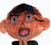 Butaronさんの画像