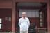 yumehitoさんの画像