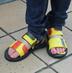 dream-sandalさんの画像