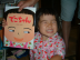 heidaoさんの画像
