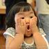 maimeiamiさんの画像