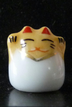 猫爺さんの画像