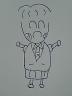 マド子さんの画像