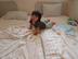 Risaさんの画像