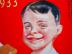基昭さんの画像