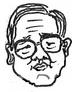 paxさんの画像