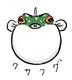 泉 翔さんの画像