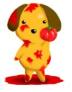 tomatoさんの画像