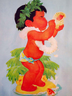 mahanaさんの画像