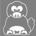 dumboさんの画像