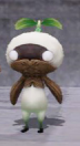 penguinさんの画像
