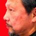 hikoさんの画像