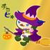 チョビ☆さんの画像