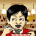sugaoさんの画像