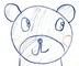 kumazoさんの画像