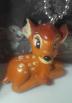 bambi-eyesさんの画像