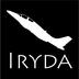 Irydaさんの画像