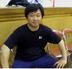 sudahiroさんの画像