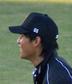 kakaka1さんの画像