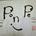 ponpei