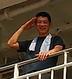 KENJIさんの画像