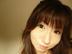 y☆さんの画像