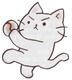 tateichi_mさんの画像