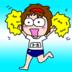 imakoroさんの画像