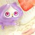 シヲヤさんの画像