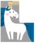 unicornさんの画像