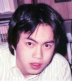 @ミックさんの画像