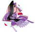 purple_asterさんの画像
