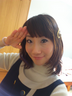 yuchi☆さんの画像