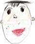マコタカさんの画像