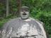 yokohamachuoさんの画像