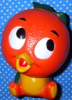 orangebirdさんの画像