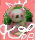 ke_co_ltdさんの画像