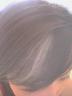 ta_miさんの画像