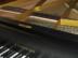 piano_otogibakoさんの画像