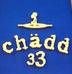 chadd33さんの画像